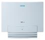Siemens Hipath 1120 pabx