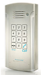 ip pabx doorphone