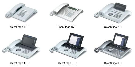 Siemens Openstage Phones Pabx Phone Systems Siemens
