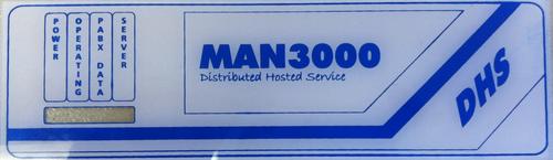 man3000-buffer