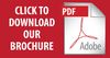 click-to-download-our-brochure