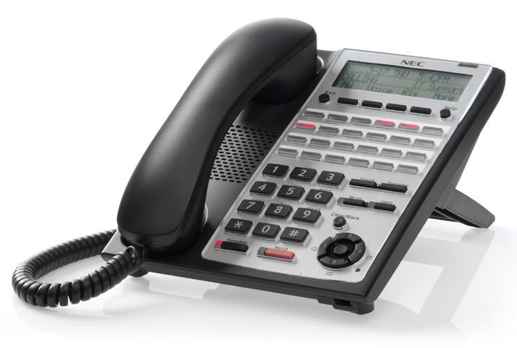 Nec Sl1000 Pabx Pabx Phone Systems Siemens Unify Nec